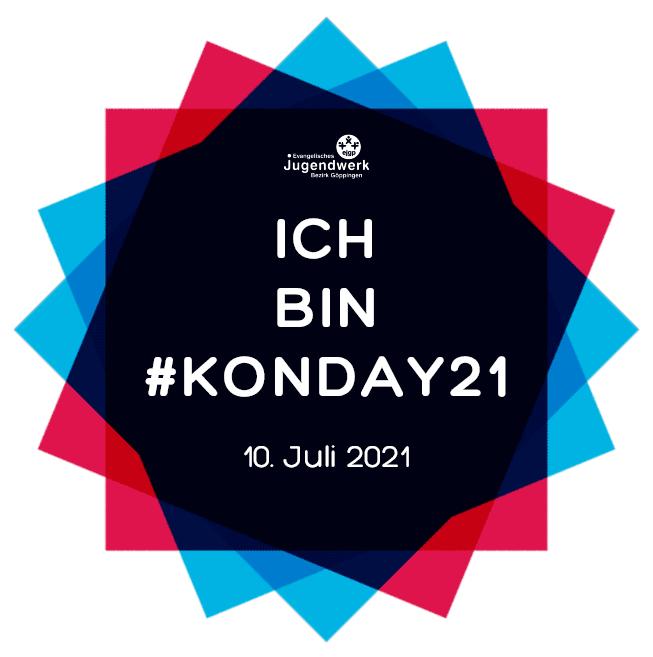 konday-logo